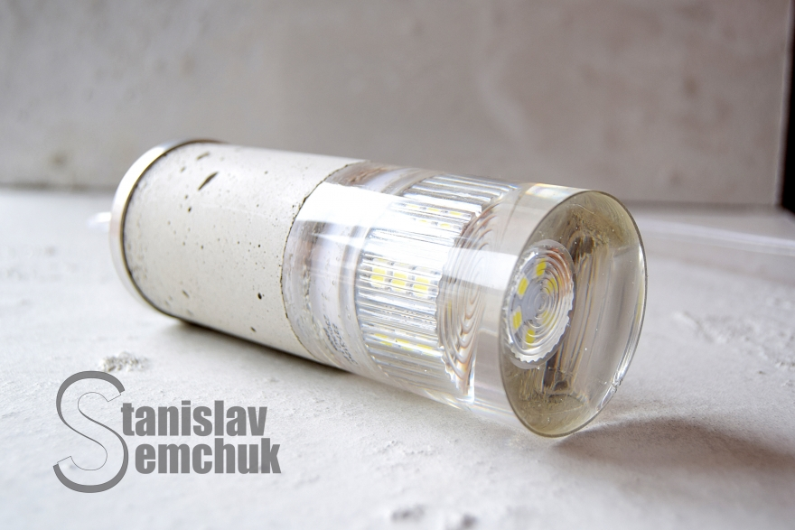 "Підвіс ""Lightcon"""